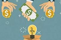 融资环境不利 中国初创企业竞相将新技术商业化