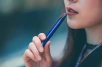 京东率先下架电子烟 已无法搜索到相关商品