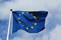 受Facebook Libra启发 欧盟拟发行公共数字货币