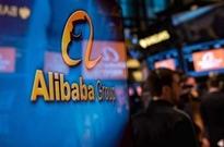 阿里巴巴将会于下星期寻求上市审批,集资额为100亿至150亿美元