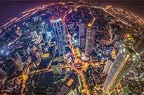"""外媒:""""双11""""的成绩是中国经济状况指标之一"""