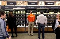 亚马逊计划推出全新实体超市品牌 将于2020年开业