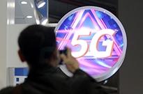 5G来了,你还会携号转网吗