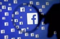 Facebook推出自家支付系统:独立于天秤币体系