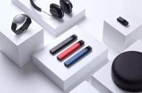 小野电子烟:已全面停止网上一切自营销售