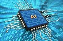 云天励飞发布全球首款5AIoT人工智能芯片