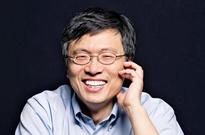 重磅!微软宣布执行副总裁沈向洋离职
