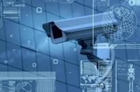 艾瑞:AI+安防行业观察―2019年安博会的平庸与独特