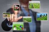 捷佳润董事长温标堂:农业物联网引领农业转型升级