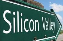 黄金盛世到没有一人?硅谷巨头为何再无华人高管