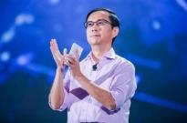 张勇对投资者公开信:启动香港上市是阿里新的起点