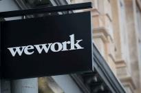 """WeWork表示该公司将于本周开始在美国""""认真地""""裁员"""