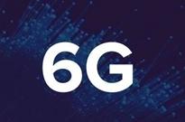 6G专家组成员:速率是5G的10至100倍,预计2030年商用