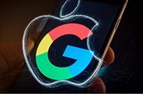 苹果谷歌亚马逊FB这样为自己辩护:我们真没垄断