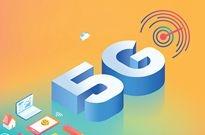 午报 | 北京年底实现五环内5G信号全覆盖;王思聪房产、汽车、存款被查封