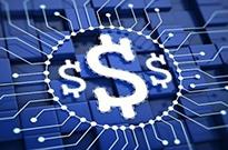 央行上海总部:加大监管防控力度 打击虚拟货币交易