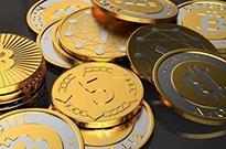 """拥抱区块链从防范虚拟货币""""套路""""开始"""