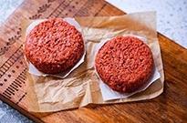 人造肉国内正式上市 一斤售价56元 为国外的1/15