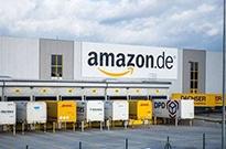亚马逊欧洲跨境物流:开通英德目的港一站式清关服务