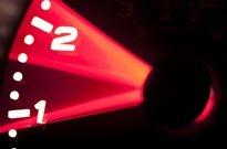 午报 | 奥迪计划6年内裁员9500人;摩拜状告滴滴两种共享单车车锁侵权