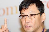 午报 | 李国庆夫妇离婚案开庭;董明珠回应格力奥克斯之争:对劣质产品不发声就是对市场不忠诚