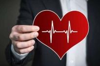 31岁男子长期熬夜打游戏致心衰 心脏功能仅剩35%