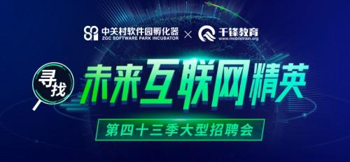 http://www.shangoudaohang.com/wuliu/249885.html