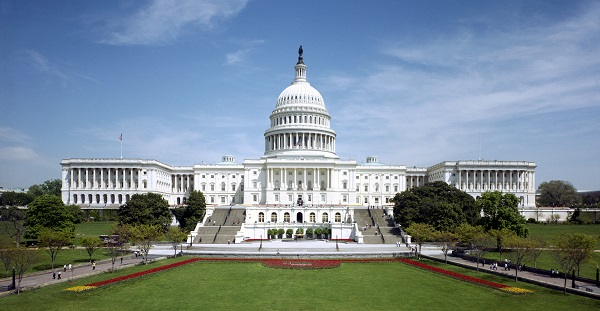 United_States_Capitol_-_west_front.jpg