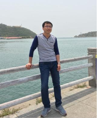 http://www.reviewcode.cn/youxikaifa/94034.html