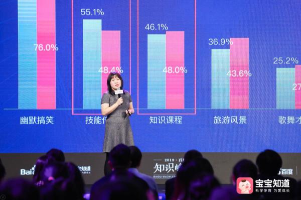石家庄体育彩票交流群:广州20万学生打卡好家风知识圈全程技术支持