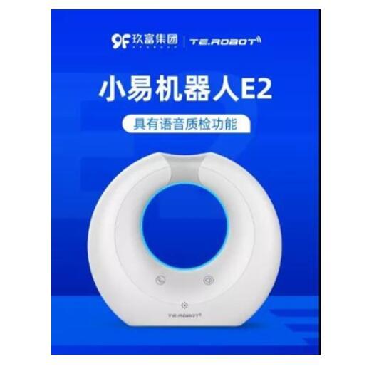 http://www.reviewcode.cn/yanfaguanli/102082.html
