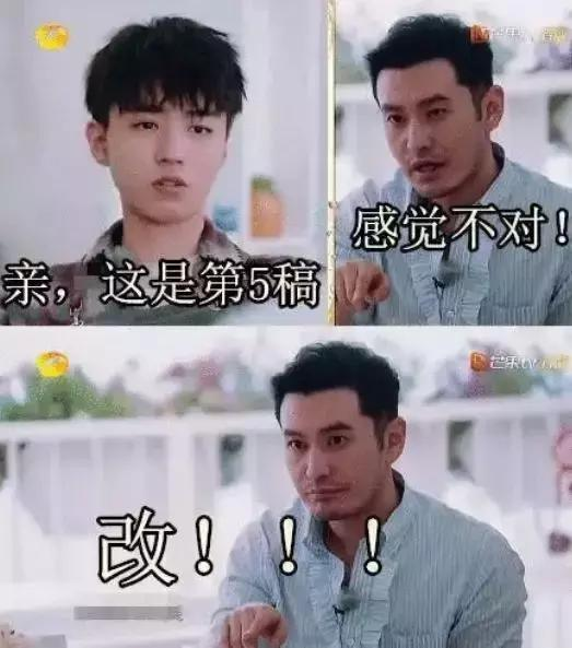 �S�悦鞅砬榘�.jpg