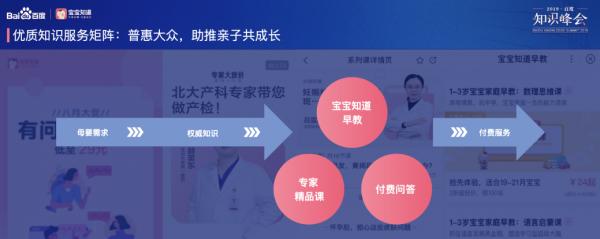 一赔一最好的注码法:青岛seo服务