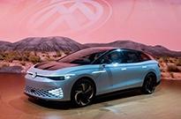 对于电动车的未来销路 我们是不是太乐观了?