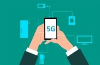 5G网络开通后一月要用多少流量:感受下!