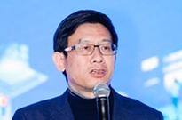 达晨财智执行合伙人兼总裁肖冰:5G时代的投资机会
