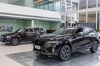 艾瑞:新生代消费者对豪华的认知转变,中国新进豪华汽车品牌迎来发展良机