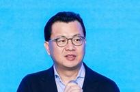 嘉御基金创始合伙人兼董事长卫哲:新消费 新零售