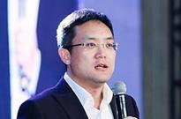 小沃科技总经理李海鸥:5G,头号玩家
