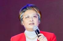 分众传媒集团首席战略官兼首席信息官陈岩:数能驱动户外媒体新营销
