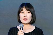 360商业化KA渠道部总经理杨晓红:智慧升级 赋能新增长