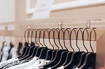 资本高光消退、转战二手服装销售 共享租衣