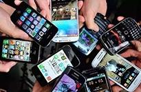 印度手机厂商遇中国品牌强劲挑战 沦为代工商