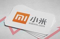 午报 | 小米正式进入日本;北京明年5月起外卖不得主动提供一次性筷子