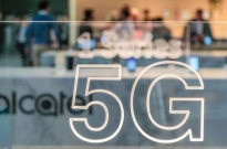 小米全面迎接5G时代:2000元以上全是5G手机 中高端4G手机退场