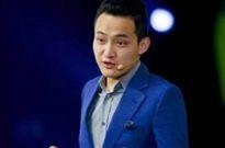 午报   孙宇晨新开微博帐号被封;阿里助香港蝉联全球 IPO 冠军