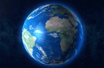 谷歌地图覆盖全球98%居住区,已拍千万英里街景