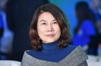 2019中国最具影响力25位商界女性:董明珠彭蕾等上榜