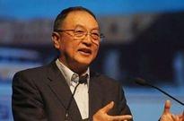 午报 | 柳传志将卸任联想控股董事长;春节快递量 5 年增长 236.6%