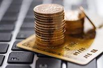 午报 | 华为 P40/P40 Pro 外形首曝;央行数字货币已经取得积极进展